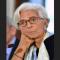صندوق النقد يحذر من انكماش اقتصاد بريطانيا دون صفقة خروج