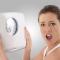 10 أخطاء لا تفعليها إذا زاد وزنك