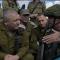 وفد عسكري إسرائيلي يتوجه إلى موسكو