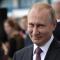 وكالات: بوتين يقول روسيا ربما تتقدم لاستضافة الأولمبياد الصيفي مستقبلا