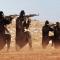 تنظيم الدولة يشن هجمات جديدة في شرق أفغانستان