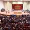 العراق.. 52 نائبا يطالبون باستكمال التصويت على الكابينة الوزارية