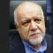 """إيران: ترامب لا يمكنه خفض أسعار النفط بممارسة """"التنمر"""""""