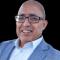 فرصة نادرة لإخراج تونس من الأزمة