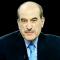 بقاء نظام طهران مسؤولية أميركية