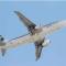 طيران الشرق الاوسط اللبنانية تشترط الدفع بالدولار