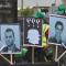 مسؤول إسرائيلي ينفي تحقيق تقدم بملف الجنود المفقودين في غزة