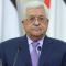 الرئيس الفلسطيني  يتسلم رئاسة مجموعة الـ77 والصين