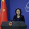 الصين تقول الدول المتعاونة معها لن تسقط في فخ ديون
