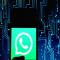 """مزاعم مريبة حول خلل في """"واتسآب"""" يتيح سرقة رسائل المستخدمين!"""