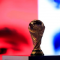ايرلندا تنضم إلى المملكة المتحدة في دراسة استضافة كأس العالم 2030