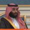 شاهد .. كلمة ولي العهد الأمير محمد بن سلمان أمام أسر شهداء الواجب