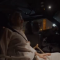 الوليد بن طلال يرافق ابنته 'ريم' خلال قيادتها للسيارة