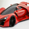 بالفيديو: فيراري تطلق أسرع سيارة كهربائية بالعالم!