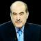 أميركا تعاقب إيران في العراق
