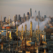 خام برنت يقفز 2% بفعل خفض السعودية للإمدادات في ديسمبر