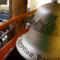 بورصة مصر تهبط بعد تأجيل الحكومة برنامج طروحات