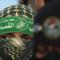 الفصائل الفلسطينية تشيد بوحدة الميدان المتمثلة بغرفة العمليات المشتركة