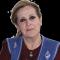 السيستاني وبلاسخارت يخرقان الأعراف القانونية والدبلوماسية
