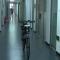 بالفيديو : ابتكار دراجة هوائية ذاتية القيادة