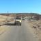 شاهد بالفيديو .. الجيش المصري يعلن مقتل 59 مسلحا و7 من عناصره
