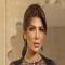 بالفيديو : الخلاف بين أصالة ورولا سعد إلى الواجهة بعد سنوات