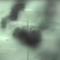 شاهد الفيديو الذي نشره الإسرائيليون لاستهداف منظومة بانتسير المضادة للجو في سوريا