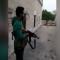 بالفيديو : في منطقة خاضعة لسيطرة تركيا.. قتل شابة سورية أمام الكاميرا