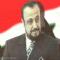 محكمة فرنسية تقضي بسجن رفعت الأسد
