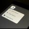 جوجل تُطلق تقنية تُمكِّن الناشرين من رصد الإساءات بمنصاتهم