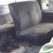 إصابة 6 سوريين جراء انفجار قنبلة بحمص