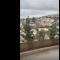شاهد .. اشتباكات في مخيم المية ومية بلبنان
