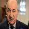 عبد المجيد تبون يفوز برئاسة الجزائر