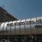 """ضبط """"طائرتي تجسس"""" في مطار القاهرة الدولي"""