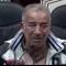 شاهد .. عراقي يبكي حرقة في قلب البرلمان