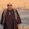 تصفية مجرم روّع سكان مدينة مصرية