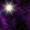 """علماء فلك يرصدون """"عفريتًا"""" في المجموعة الشمسية"""