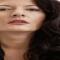 بالفيديو والصور : هجوم على الممثلة الصربية مارينا أبراموفيتش في إيطاليا