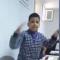 طفلٌ عربيٌّ يتحدّى الآلة الحاسبة.. ويذهل الجميع بقدراته! (فيديو)