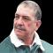 طبقة سياسية انزلقت بتونس إلى هاوية العبث