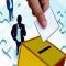 بالصور : 6 أشخاص يفوزون بالانتخابات رغم موتهم