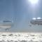 خطة ناسا الذكية على الزهرة.. مدينة عائمة فوق الغيوم