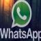 بالفيديو : ميزة جديدة تفرح مستخدمي واتس آب على أجهزة أندرويد