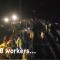 فيديو| الصين تنجح في بناء خط سكة حديد في أقل من 4 ساعات!