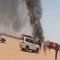 """خفض إنتاج حقل الشرارة الليبي بعد """"حادثة الخطف"""""""