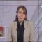 """مذيعة مصريّة تُحال للتحقيق والإيقاف عن العمل لأنها وصفت """"مرسي"""" بـ""""السيد الرئيس""""!«شاهد»"""