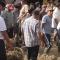 شاهد ... 22 قتيلا وعدد كبير من المفقودين في اندونسيا