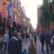 البرلمان الإيرلندي يوافق على تشريع الإجهاض