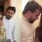 فيديو| ممثلة كويتية تتزوّج للمرّة الرابعة .. هكذا ظهرت في الفيديو!!