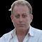 الحرب ضد كورونا تدمر الاقتصاد.. لا بد من مقايضة صعبة